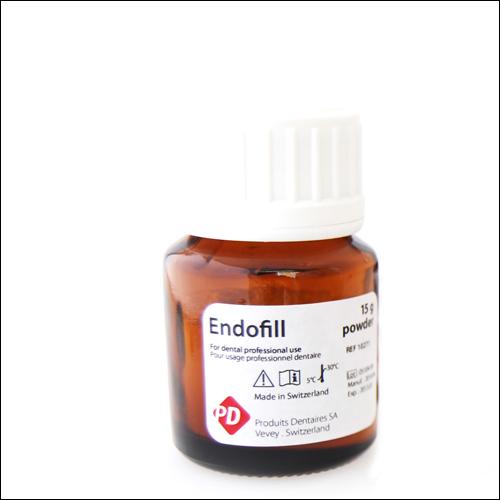 эндофил порош