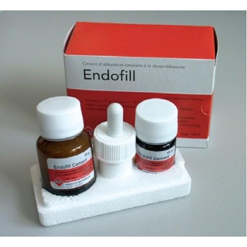 ендофил