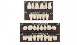 зубы ерлей