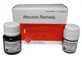 abscess-remedy