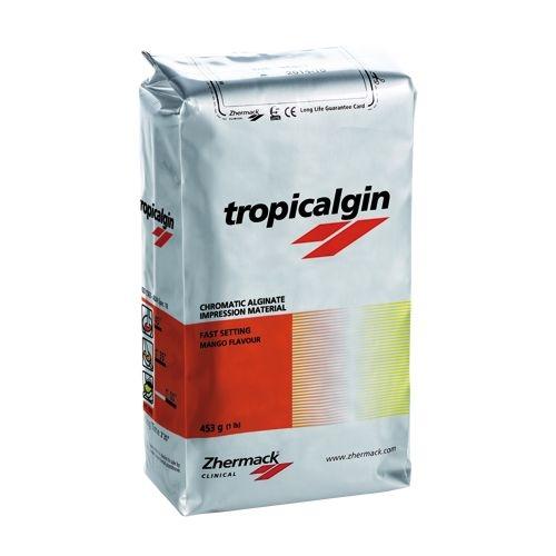 tropicalgin-500×500