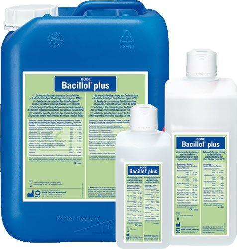 Bacillol_plus