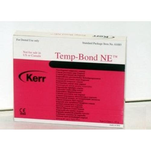 Kerr_tempbond_ne-500×500