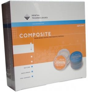 Composite_Alpha-Dent