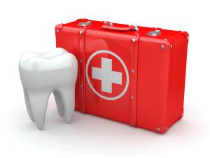 доставка-стоматологического-оборудования