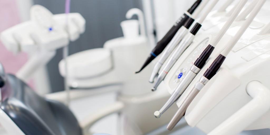 мединструменты-стоматология