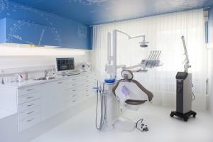оборуование для стоматологов