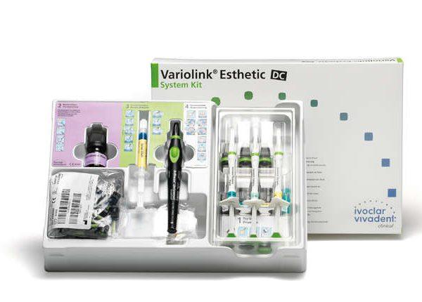 816-1_variolink-esthetic-dc-system-kit